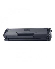 Toner Samsung 111 Negro Reciclado PREMIUM