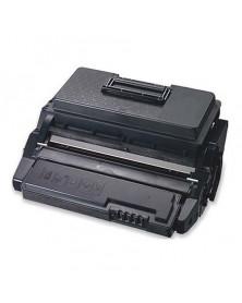 Toner Samsung 4550B Negro Reciclado PREMIUM