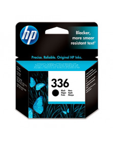 Ink-jet hp psc1500/ ps 2775/c4 100 dj serie 5440/d4160 negro n.336 -210pag-