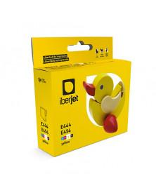 Epson T0444 Amarillo Compatible