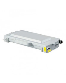 Toner Brother TN04 Amarillo Compatible