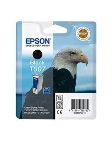 Epson T007 Negro Original