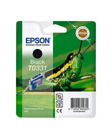 Epson T0331 Negro Original