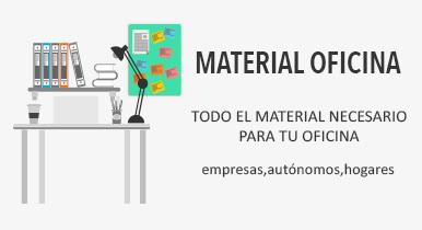 Material para tu Oficina